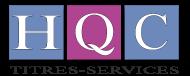 HQC Titres-Services